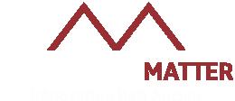 Entreprise Matter - Rénovation Bati Ancien